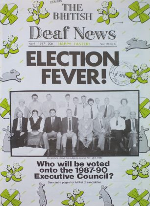 bdn-cover-1987