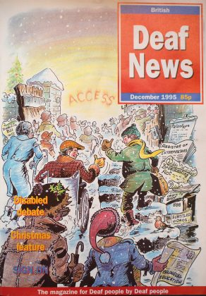 bdn-cover-1995