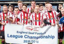 sunderland football team win