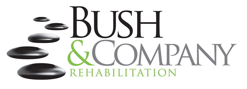 Bush and Co Logo
