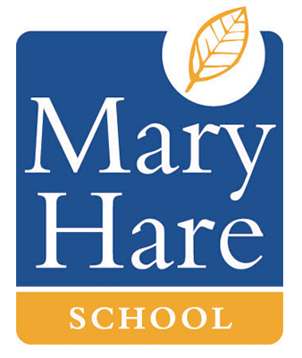 Mary Hare School – Events and Open Days 2019-2020